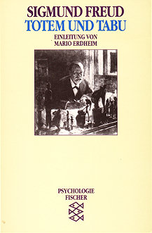 freud essays religion Freud and religion essaysrepression is the forced storage into the unconscious of experiences that are so severe you dont have emotions towards them freud and.